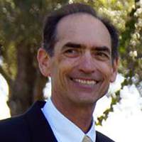 Murray Reicher, M.D.