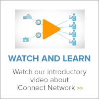 iConnect Network Video